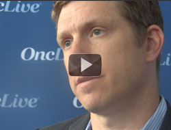 Dr. Mell on Toxicities Associated With GL-ONC1 for Head and Neck Cancer