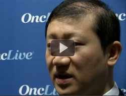 Dr. Meng on MRI-US Fusion Targeted Biopsy for High-Grade Prostate Cancer