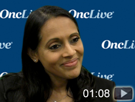 Dr. Mettu on the Potential of CPI-613 in Metastatic Pancreatic Cancer