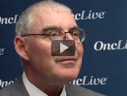 Dr. Metz Discusses Using a Multidisciplinary Approach When Treating NETs