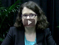 Dr. Fanale on Brentuximab Vedotin in High-Risk ALCL