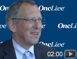 Dr. Brawer on the Prolaris Genetic Test in Predicting Prostate Cancer Aggressiveness