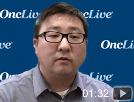 Dr. Choi on Impact of Frontline Treatment Decisions on Relapsed/Refractory CLL