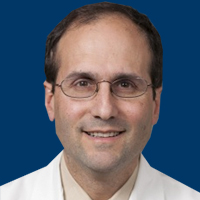 Expert Highlights Promising Research in mCRC and Other GI Cancers