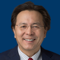 Wang Explores Feasibility of CAR T Cells, Personalized Medicine in MCL