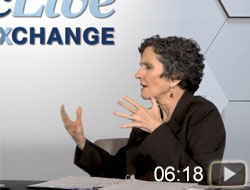 HR+ mBC: Considering the Data and Potential of Tesetaxel