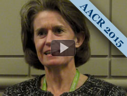 2015 AACR Annual Meeting | Onclive