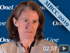 Dr. Mittendorf on FDA Approval of Frontline Atezolizumab/Nab-Paclitaxel in PD-L1+ TNBC