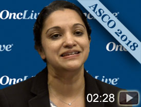 Dr. Mohile on Using a Geriatric Assessment in Older Patients With Cancer
