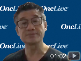 Dr. Mok Previews Discussion Topics for the Upcoming COVID-19 Webinar