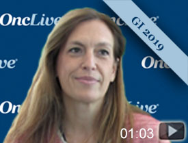 Dr. Molena on Challenges With Endoscopic Resection in Esophageal Cancers