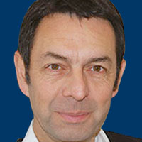 CHMP Issues Positive Opinion for Ixazomib Conditional Approval in Myeloma