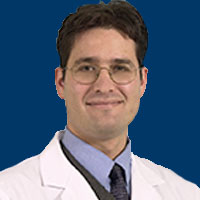 Nab-Paclitaxel Alone and With Durvalumab Shows Promise in NSCLC