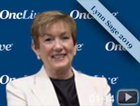 Dr. Morrow on Patient Selection for Nipple Sparing Mastectomy