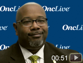 Dr. Moses On Ongoing Trials in mHSPC