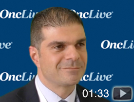 Importance of Quality of Life Endpoints in Clinical Trials
