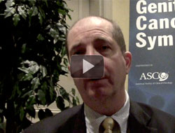 Dr. Robert Motzer Reviews the Phase III COMPARZ Study