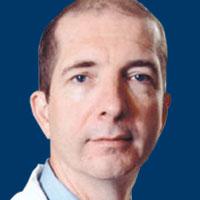 FDA Approves Nivolumab/Ipilimumab for Frontline RCC