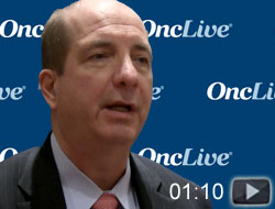 Dr. Motzer on the Milestone of Immunotherapy in RCC