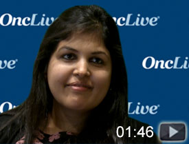 Dr. Murthy on Caveats of the PERSEPHONE Trial in Breast Cancer