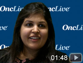 Dr. Murthy on Dual HER2 Blockade in HER2+ Breast Cancer