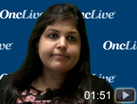 Dr. Murthy on De-Escalation Strategies in HER2-Positive Breast Cancer