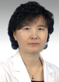 Dr. Myung-Ju Ahn