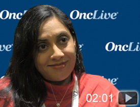 Dr. Denduluri on the Use of the Oncotype DX Assay in Early-Stage HR+/HER2- Breast Cancer