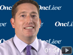 Dr. Federman on Use of Nanotechnology in Sarcomas