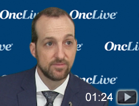 Dr. Gross on the Prognosis of Cutaneous Squamous Cell Carcinoma of the Head and Neck