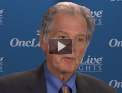 Follicular Lymphoma Risk Stratification