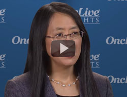 'Watch and Wait' Versus Therapy Initiation in Follicular Lymphoma