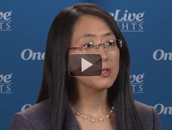 Treating Relapsed/Refractory Follicular Lymphoma