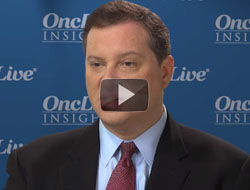 Future Strategies in the Treatment of Follicular Lymphoma