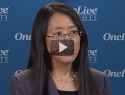 The Role of Ibrutinib in Follicular Lymphoma