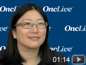 Dr. Lin on CNS-Specific Outcomes With Neratinib in HER2+ Breast Cancer