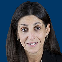 Role of PARP Inhibitors in Breast Cancer Continues to Be Refined