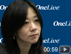 Dr. Lee on Combining Anti-PD-L1 to Standard of Care for Head and Neck Cancer