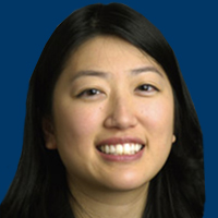 Neratinib Regimens Elicit CNS Responses in HER2+ Breast Cancer