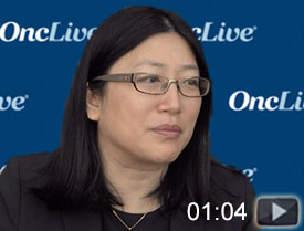 Dr. Lin on CNS Activity With HER2-Directed TKIs in HER2+ Breast Cancer