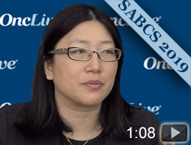 Dr. Lin on Impact of Neratinib on CNS Metastases in HER2+ Breast Cancer
