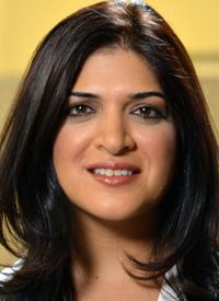 Julie Rani Nangia, MD