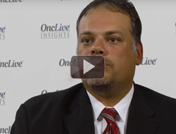 Remaining Challenges in CINV Treatment