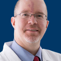 Pennell Provides Perspective on EGFR-Targeted Agents in NSCLC