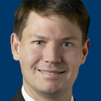 Immunotherapy, Molecular Testing Propel Dramatic Changes in Lung Cancer Care