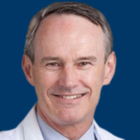Immunotherapy Advances SCLC Paradigm, But More Work to Be Done With Combos