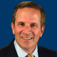 Relugolix Elicits High Response Rate in Advanced Prostate Cancer