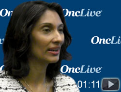 Dr. Sharma on PD-L1 as Biomarker for Immunotherapy in Bladder Cancer