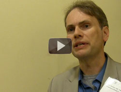 Dr. Nielsen Discusses the PAM50 Assay