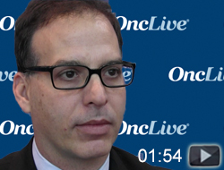 Dr. Kornblum on Results of PrECOG 0102 in Breast Cancer